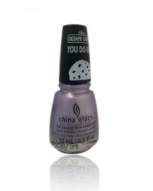 JenaesNails-China-Glaze-Ah Ah Ah-Mazing!