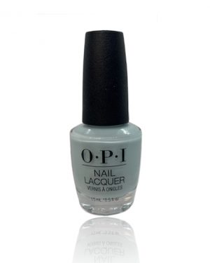 OPI - Mexico City Move-Ment