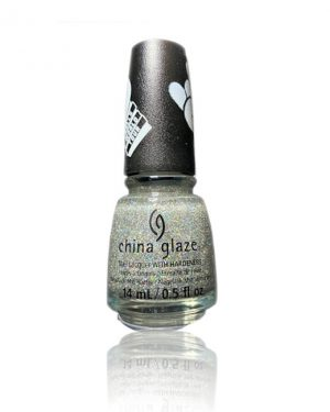 JenaesNails-China-Glaze-Glitter-iffic