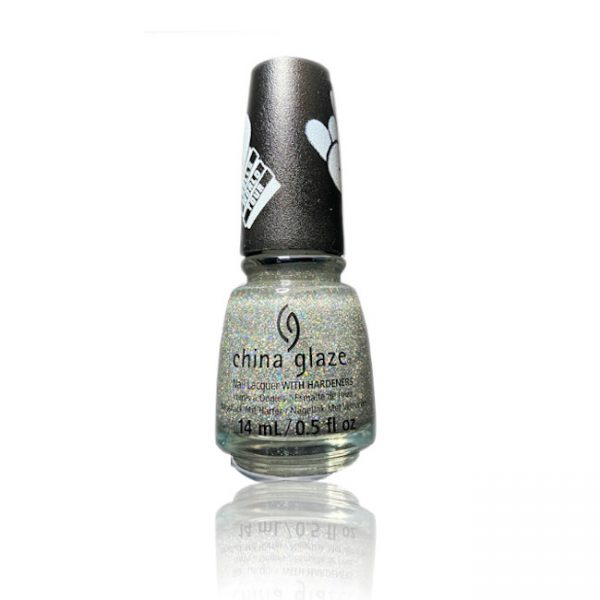 JenaesNails-China-Glaze-Glitter-iffic