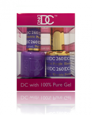 JenaesNails-DND-260-Electric Purple