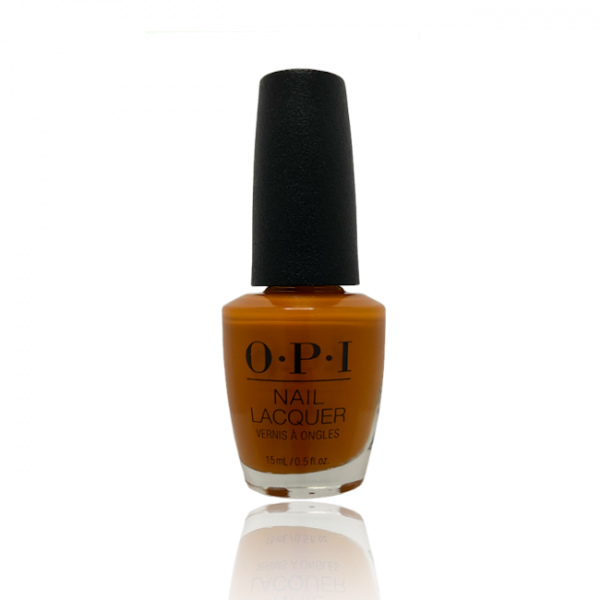 JenaesNails - OPI - Have Your Panettone and Eat it Too