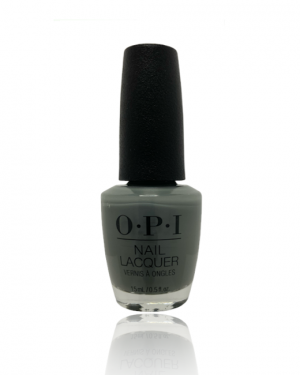 JenaesNails - OPI - Suzi Talks with Her Hands