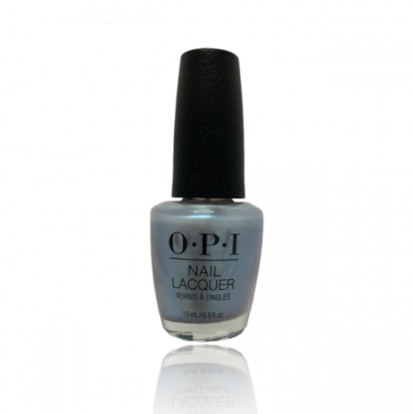 JenaesNails-OPI - This Color Hits All the High Notes
