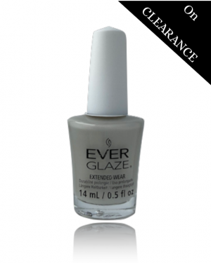 China Glaze - Ever Glaze Coastal Mist