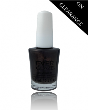 China Glaze - Ever Glaze French Press