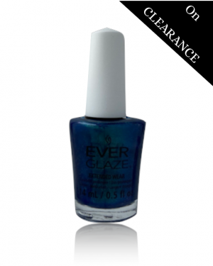 China Glaze - Ever Glaze Kiss The Girl