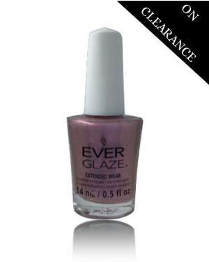 China Glaze - Ever Glaze Optimal Opal